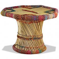 Baloiço Cadeira de Balanço de 3 Lugares Conversível em Cama com Mosquiteira e Bolsa de Armazenamento para jardím Terraço e Pátio